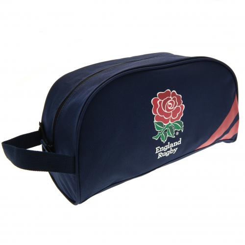 England RFU Boot Bag