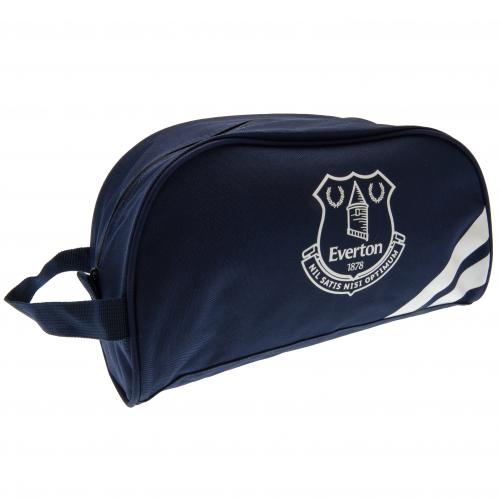 Everton FC Boot Bag ST
