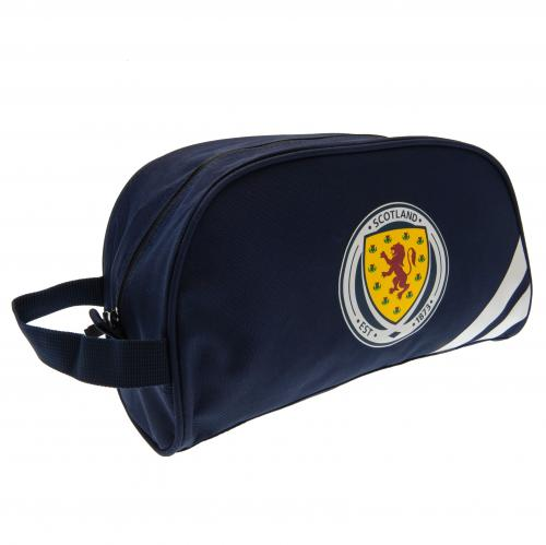 Scotland FA Boot Bag ST