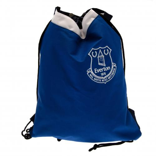 Everton FC Drawstring Backpack