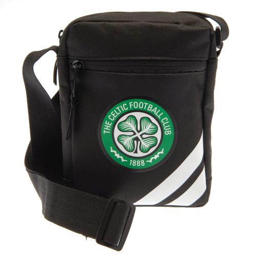 Celtic FC Shoulder Bag