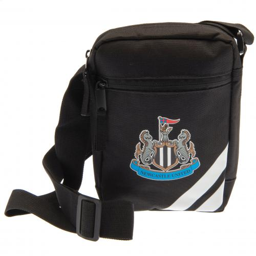 Newcastle United FC Shoulder Bag