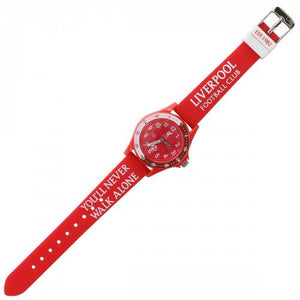Liverpool FC Watch Junior