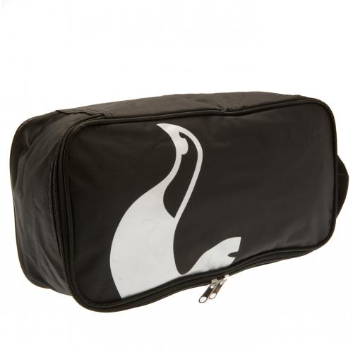 Tottenham Hotspur FC Boot Bag RT
