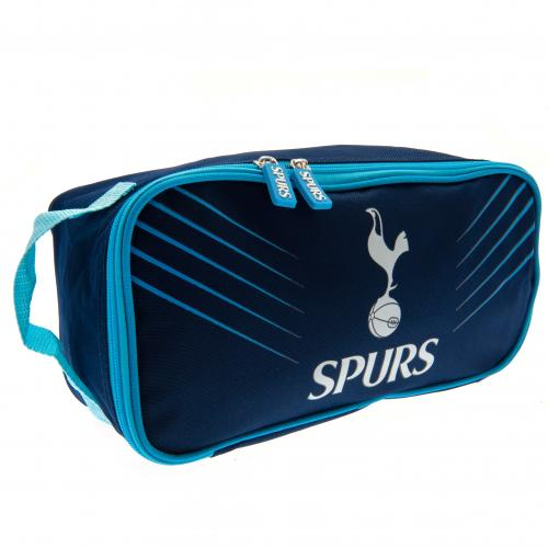 Tottenham Hotspur FC Boot Bag SP