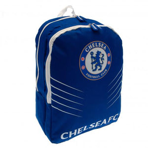 Chelsea FC Backpack SP