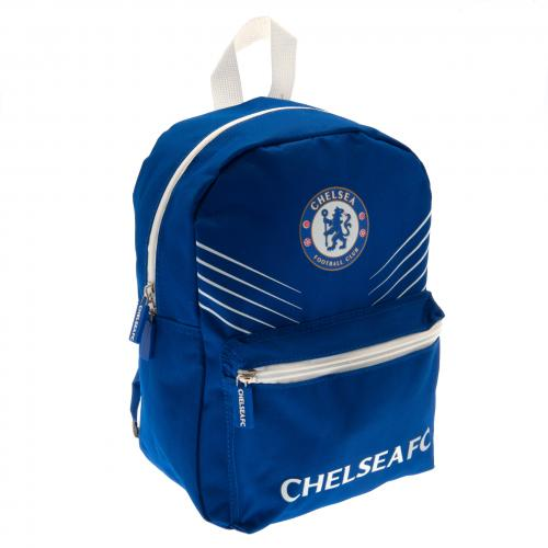 Chelsea FC Junior Backpack SP