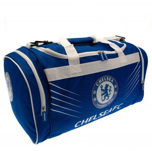 Chelsea FC Holdall SP