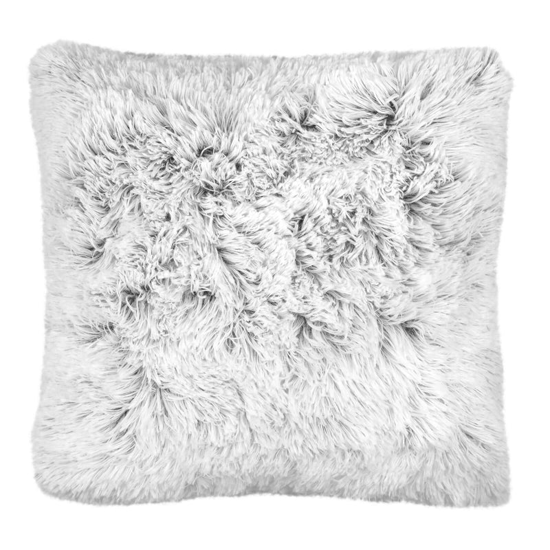 Cuscino Fluffy 45X45 Highlands Grigio