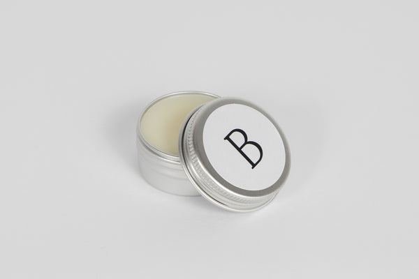 Barrelli – Shea Butter Lip Balm