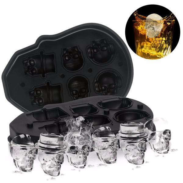 pawaca C2-5589 Ice Cube Trays