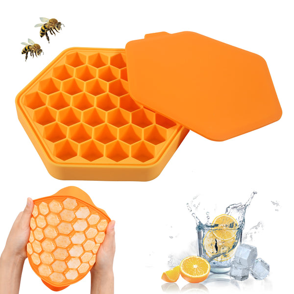 pawaca F0-1483 Ice Cube Trays