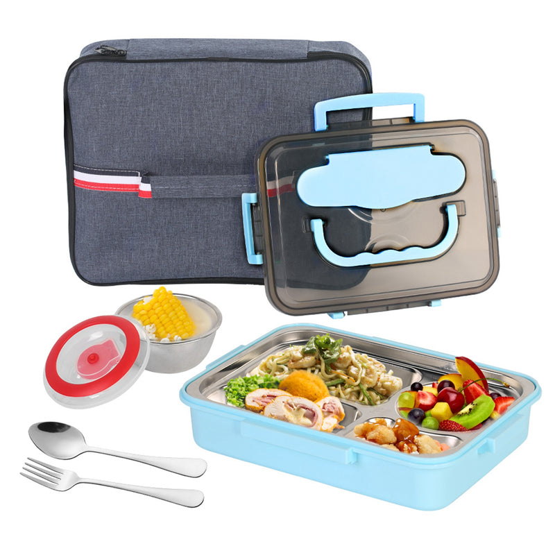 pawaca F0-1716 Lunch Containers