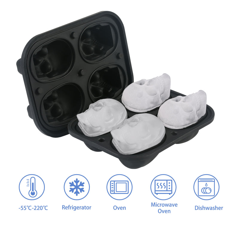 pawaca F0-2105 Ice Cube Trays