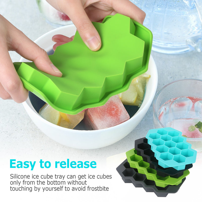 pawaca F0-2309 Ice Cube Trays