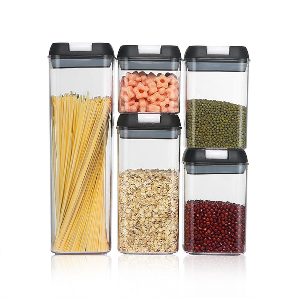 pawaca F0-3547 Food Storage Containers