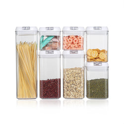 pawaca F0-3562 Food Storage Containers