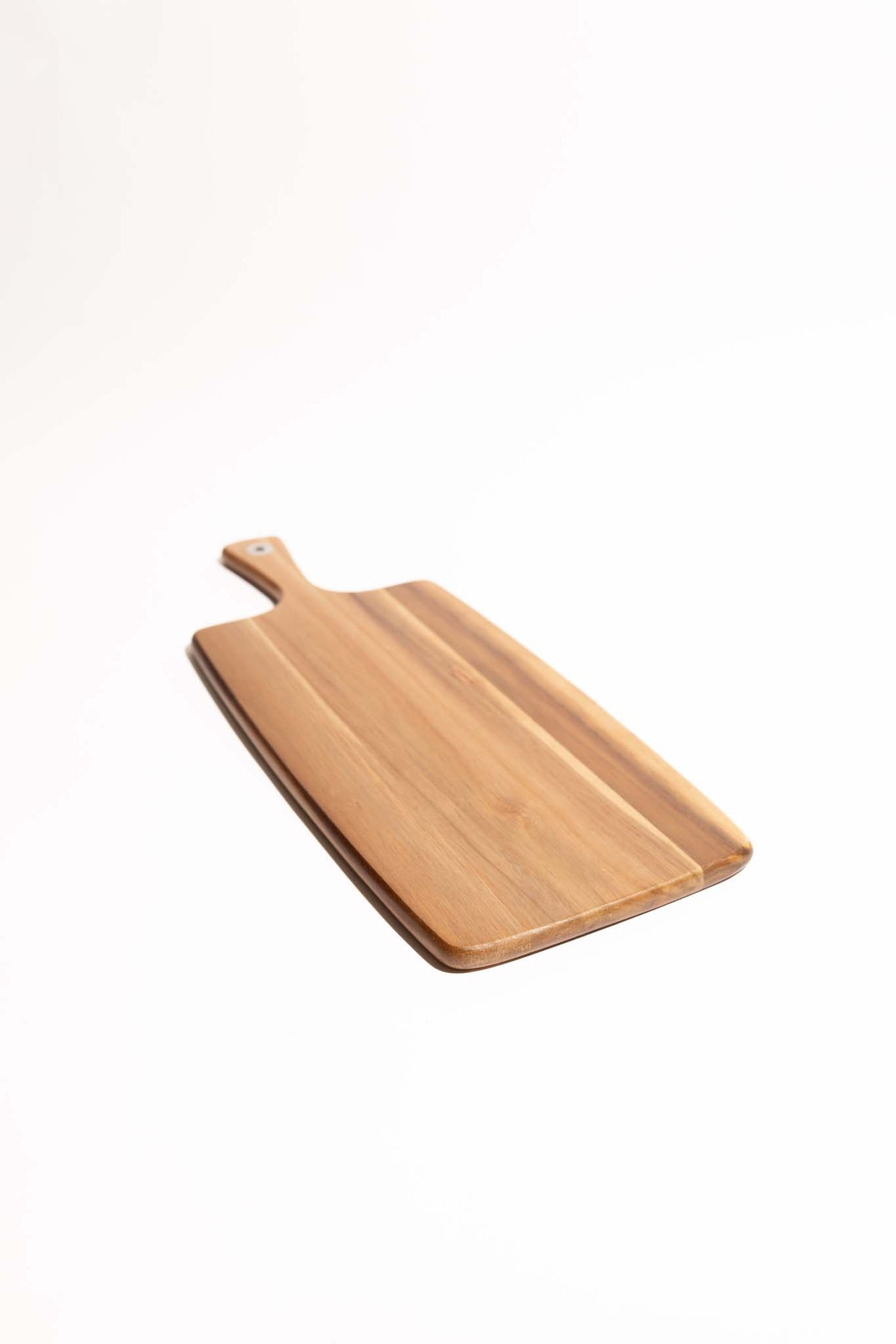 Elbaz Acacia Cutting Board