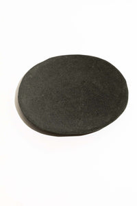 Andes Stone Plate - Medium - Grey