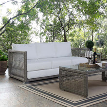 Load image into Gallery viewer, Lehi Outdoor Sofa