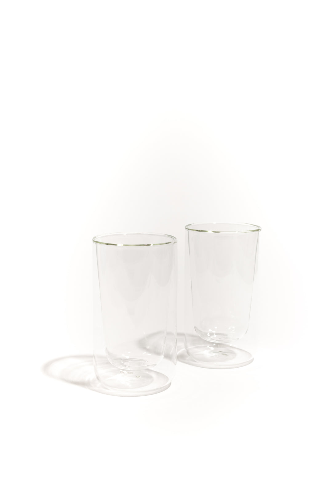 Weston - Insulated Glass - 11 Ounce