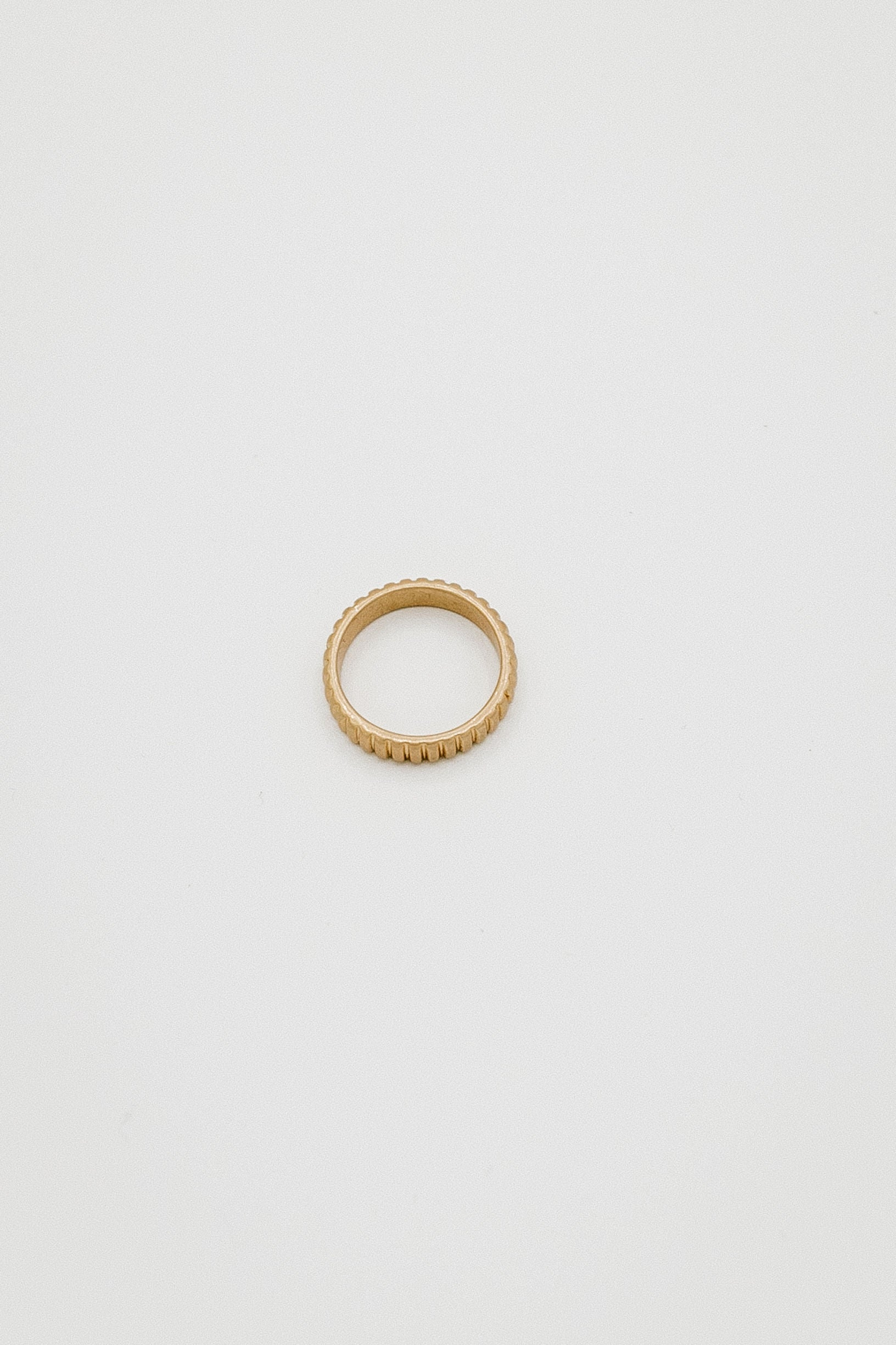 Ainsley Ring - Gold