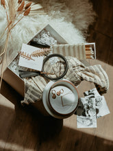 LCo Exclusive: Organic Desert Gifting Gift Box