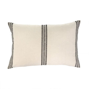Capri Pillow Lumbar