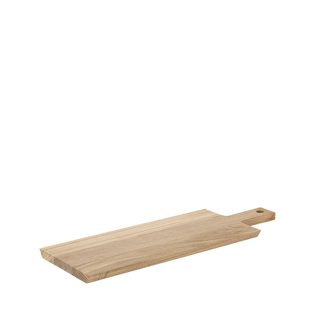 Layton Oak Cutting Board
