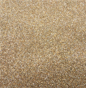 20 Pieces 12x12  Glitter Cardstock