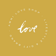 awniloveshop