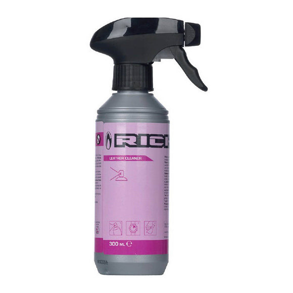 RICHA LEATHER CLEANER SPRAY - 300ml
