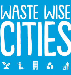 WASTE WISE CITIES TOOL