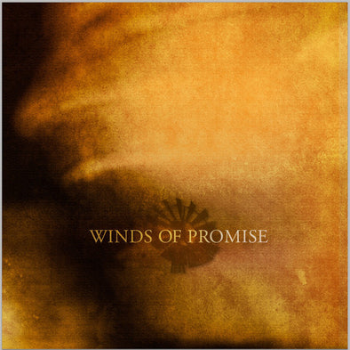 Winds Of Promise : YELLOW Vinyl