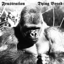 Dying Breed : Coloured Vinyl