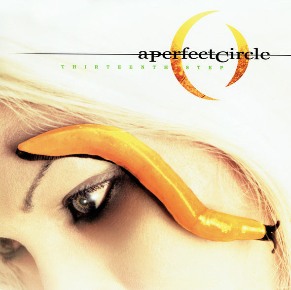 Thirteenth Step