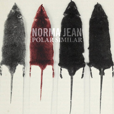 Polar Similar : Coloured Vinyl