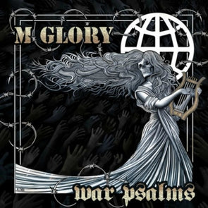 War Psalms