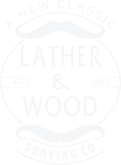 Lather & Wood Shaving Co