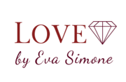 Love by Eva Simone Coupons and Promo Code