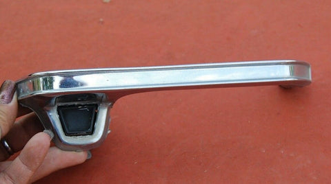 1985 85 Chevrolet Chevy Square Body Truck Right Side Passenger Door Handle OEM