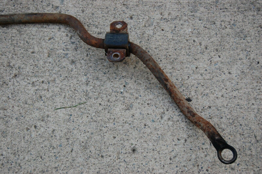 "1968 FORD TORINO FRONT .75"" SWAY BAR"
