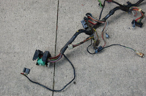 1968 Ford Torino Front Wiring Harness