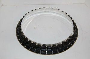 "BEAUTY RING 14"" 2"" DEEP 1967 1968 1969 1970 FORD MOPAR GM CHEVY"
