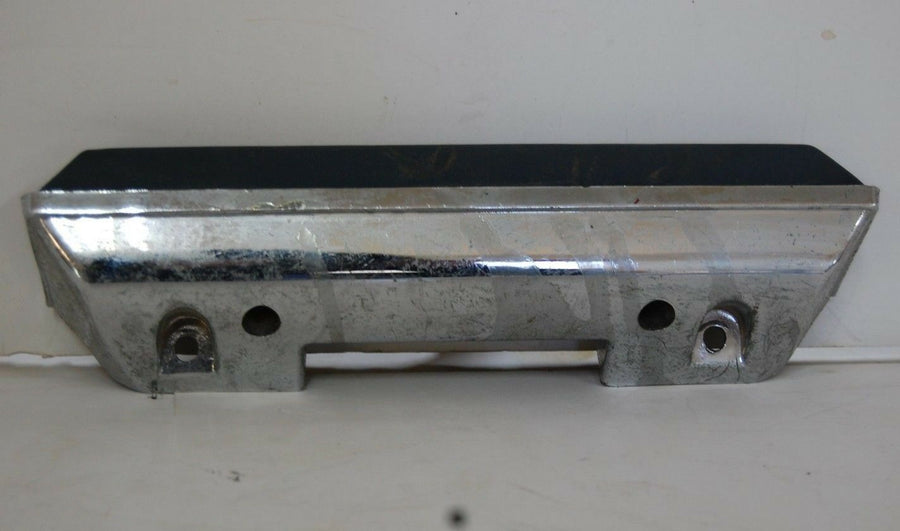 1965 FORD MUSTANG DOOR HANDLE ARM REST W/ BASE 1964 1966 TORINO FAIRLIN