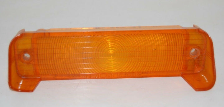 1967 CHEVROLET IMPALA SS GM TURN SIGNAL LIGHT LENS 5958804