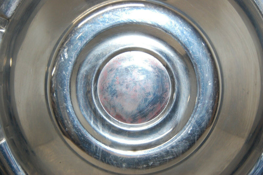 "1950's 1953 Chrysler Dodge Plymouth Hubcap Wheel Covers Hub Caps 15"" Windsor"