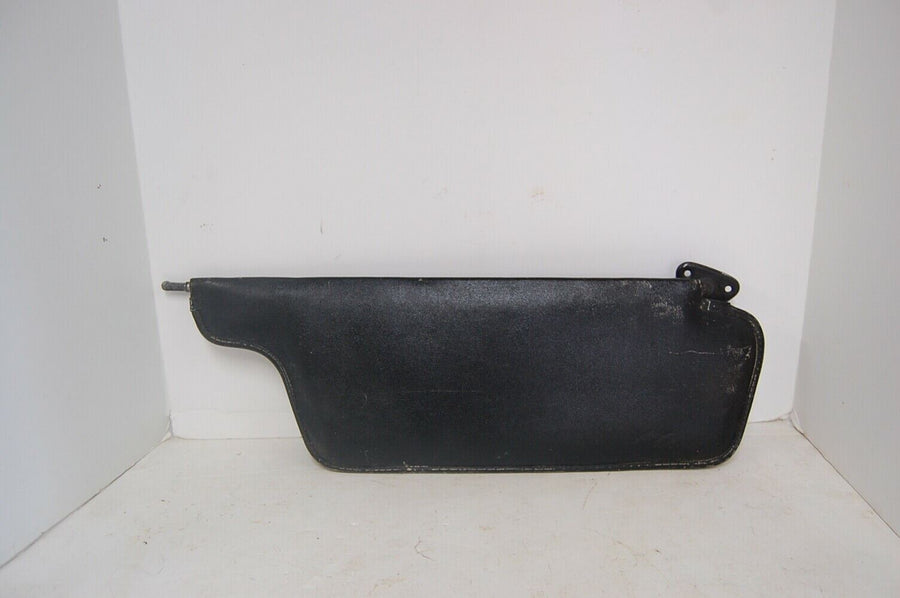 Sun Visor for 1969-1971 MOPAR B-BODY Dodge Coronet part number 2877046 2877047