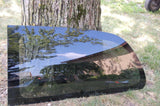 98 Dodge Caravan DRIVER Side Quarter glass vent Window 1998 LEFT SIDE