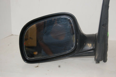96-00 Left Driver Side 1998 Dodge Caravan Chrysler Town & Country Mirror 700353